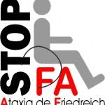 LogoAtaxiaF